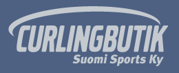 Curlingbutik - Suomi Sports Ky